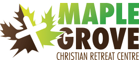Maple Grove Christian Retreat Cente